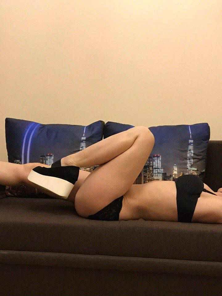 Индивидуалки Киева: Галина, Вес 46 кг