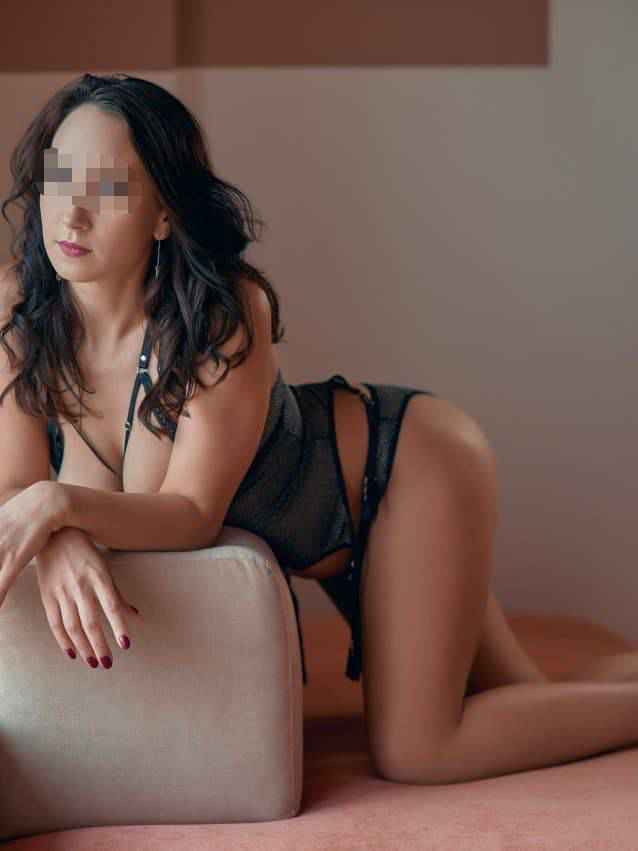 Шлюхи Киева: Катя, Вес 49 кг