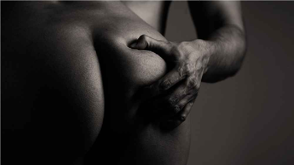 Как правильно заниматься сексом?