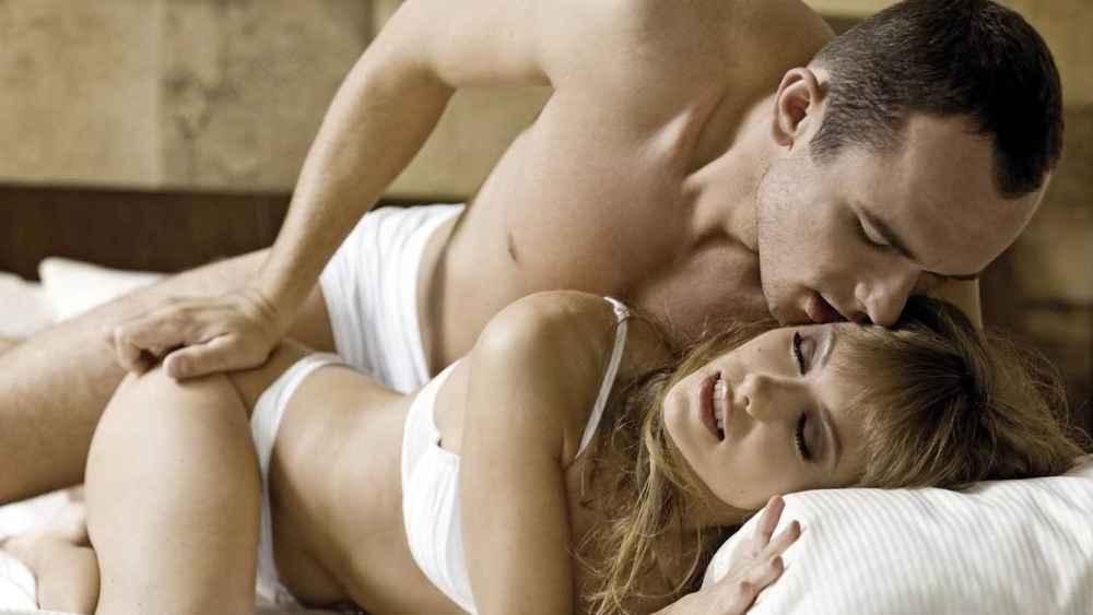 Хороший, качественный секс: что это значит?